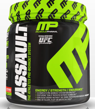 **** 6 Months of ASSAULT #giveaway **** ((((( RT2Enter ))))) Follow @MusclepharmPres 4FREEDailyWorkouts http://t.co/X4M8KB1ogh
