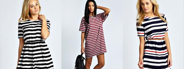 Stripes, stripes, and more stripes: http://t.co/r7PkwsrdWM #Maritime #Nautical http://t.co/Ug7iuuaH4C