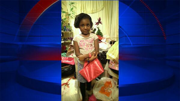 MISSING CHILD: Zoie Jackson, 5yo. Last seen w/ mentally-ill mother who does not have custody http://t.co/0BVQ1lDfMy http://t.co/mTvM7fx0oi
