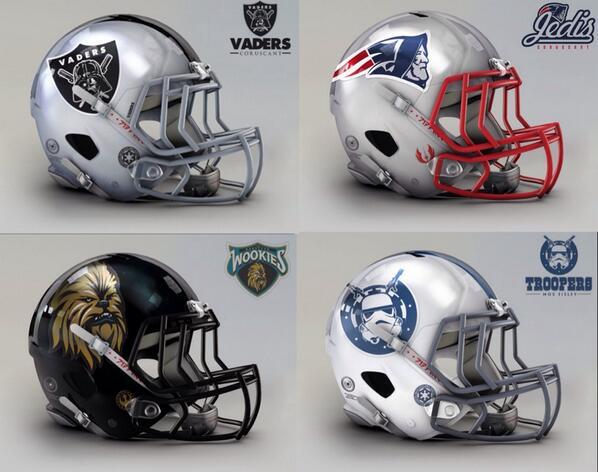 Star Wars Dallas Cowboys Memes Images
