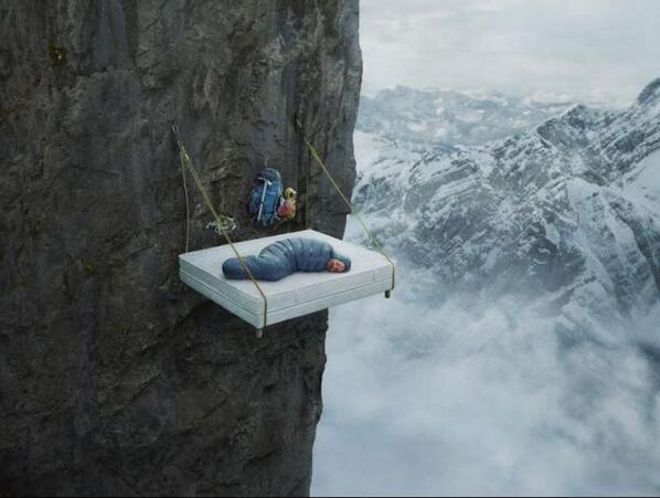 Just arrived at Sochi, I could have sworn my hotel room looked different online http://t.co/pDGXy90ch3