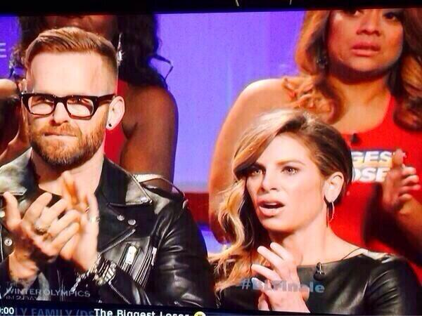 #blfinale I'm not sure that whispering is people doing math in their heads #totallyoblivious #nothealthy http://t.co/O04TcAUMU6