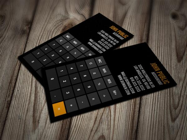 J32 design on twitter accountant calculator business cards http j32 design on twitter accountant calculator business cards httptxobf3ljge1 accounting business businesscards httptlvzn0ri9r1 colourmoves