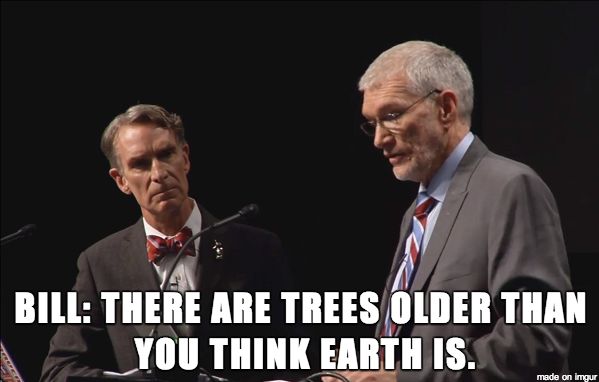 Bill Nye. <3 http://t.co/0FRgoacVxs