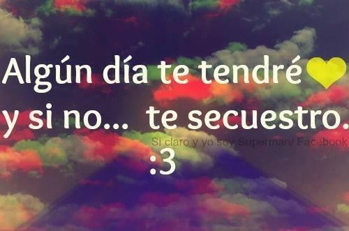 Amo Mi Solteria♥ (@amaresvivir_)
