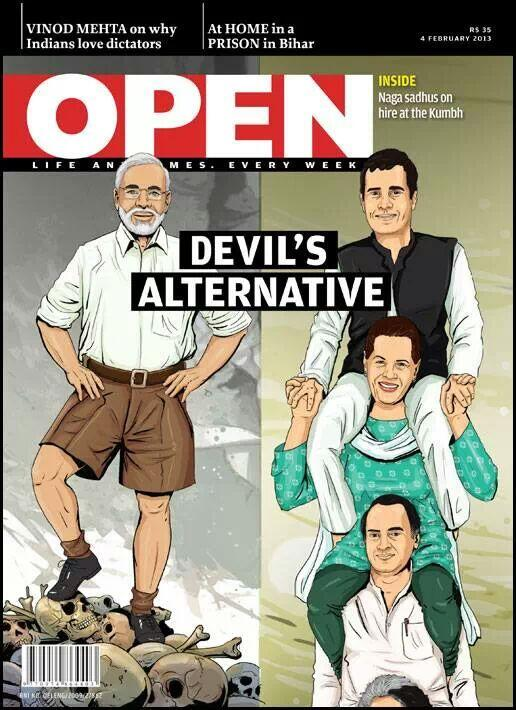 Best. Cover. Ever RT @DilliDurAst: Re: previous tweet, here is the Open cover Manu Joseph is talking about. http://t.co/OVwkTVHluE