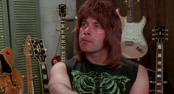 Lick my love pump nigel tufnel happiness!