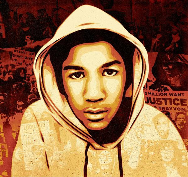 Happy Birthday #Trayvon .... #RK4L #RIP http://t.co/52bVtAyzUo