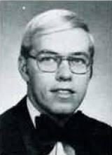 Etheridge Henry Moore, @BJUedu Class of '75. Convicted of Embezzlement. http://t.co/Kb9UO3ltqr #ProofIsInTheProduct http://t.co/UmQHZkZFDx