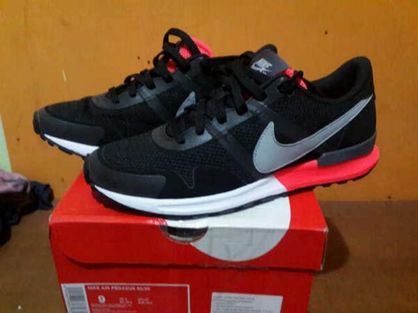 Nike pegasus 30 made in vietnam купить
