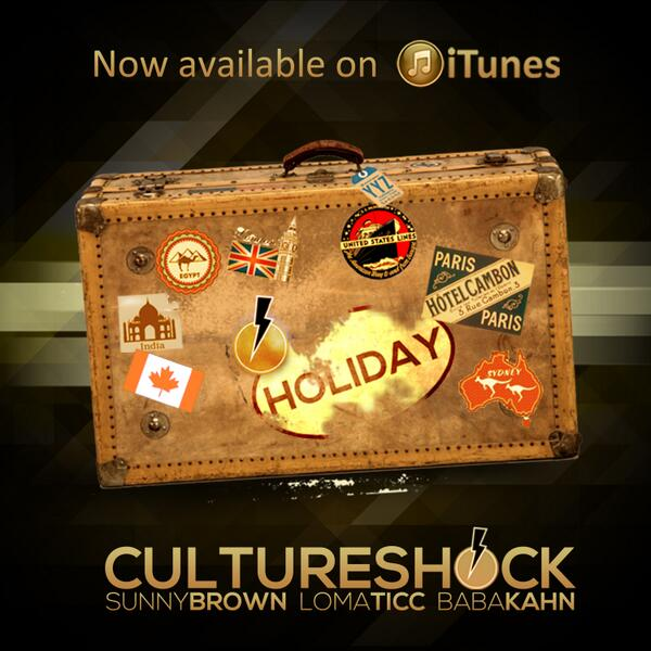 How can we say no to demand for new music #HOLIDAY # # on iTunes now https://t.co/SR8wKJiwoi http://t.co/YXnNIcO85n