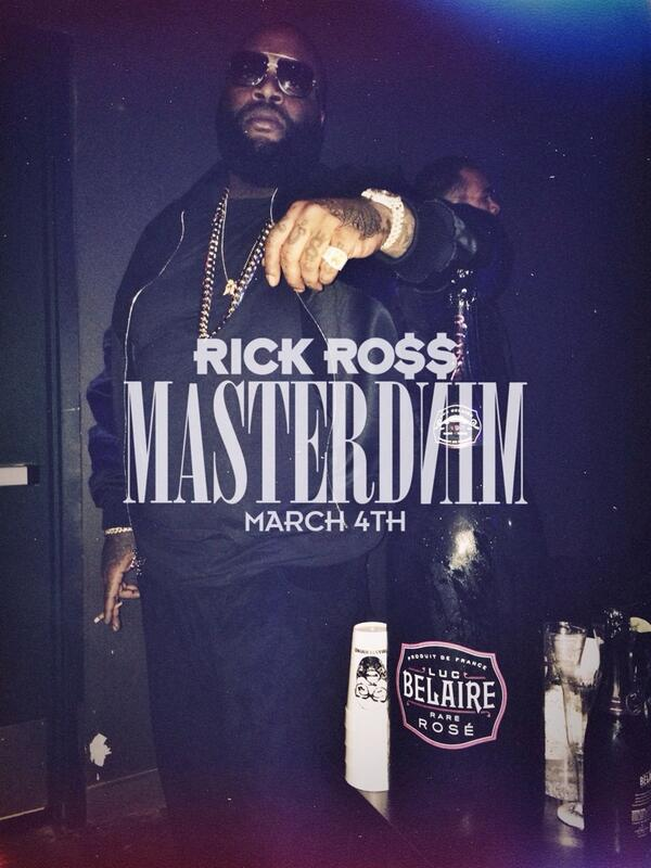 Dropping dope #superbowlweekend vlog today!! #mastermind http://t.co/t0soexpdBL