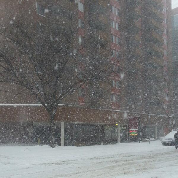 @CityNews #citystorm Let the winter games begin (Downtown TO) http://t.co/stNKdUp3pz