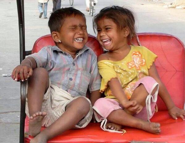 Adoraveis criancinhas  - Página 2 BfvGeehCIAAFNzf