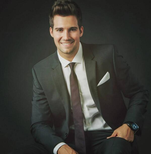 How many RTs for James Sexy Maslow! http://t.co/EjtdWNiM9c