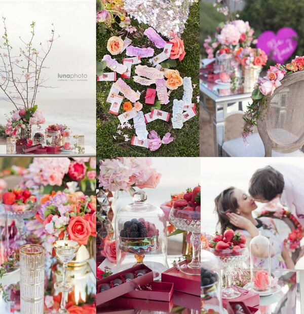 yesterdays shoot was awesome, check out these details! @IsariFlowers @AlchemyEventsVW http://t.co/4gS2GptJvG