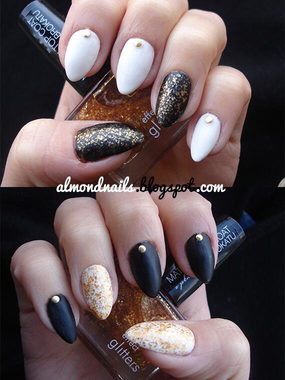 Almond Nails (@AlmondNails) | Twitter