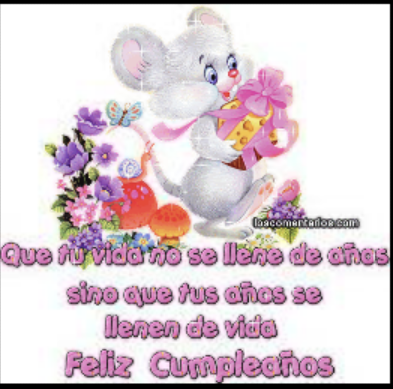 Sugeily Arias On Twitter Hoy Es Un Dia Mega Especial Feliz