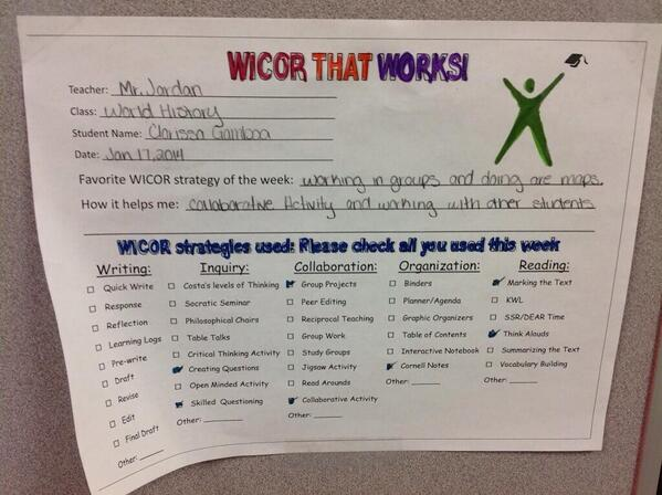 #avidchat wicor that works from @pbriggs728 explicitly WICORIZE http://t.co/lGG9G409KZ