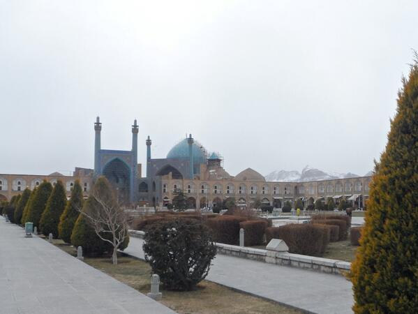 SEX ESCORT in Isfahan