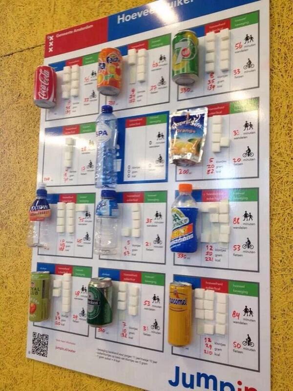 Wat goed van deze school! Real smart from this school! Bad drinks! Good drinks! http://t.co/AgfCwJK68Q