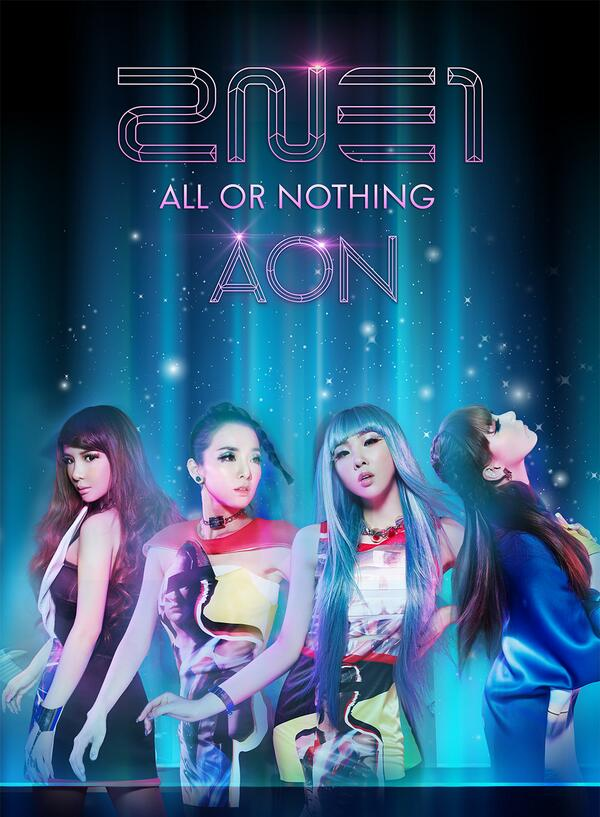 """2NE1 """"All or Nothing"""" Live in Malaysia  is confirmed on 23/5/2014 at Stadium Negara Blackjacks, mark your calendar!! http://t.co/SOziOKvZQ5"""