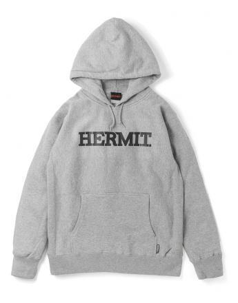 HERMITって良さそう~(-Θ-) http://t.co/FJ9iEcEKJu http://t.co/CimSg6WHEh
