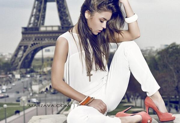 Anastasia panteleeva работа онлайн моделью для девушек