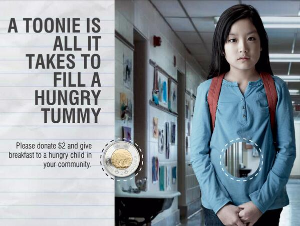 Our latest project for @Toonies4Tummies hits close to home: http://t.co/cZD2vREO4d http://t.co/llgs8ZRllT