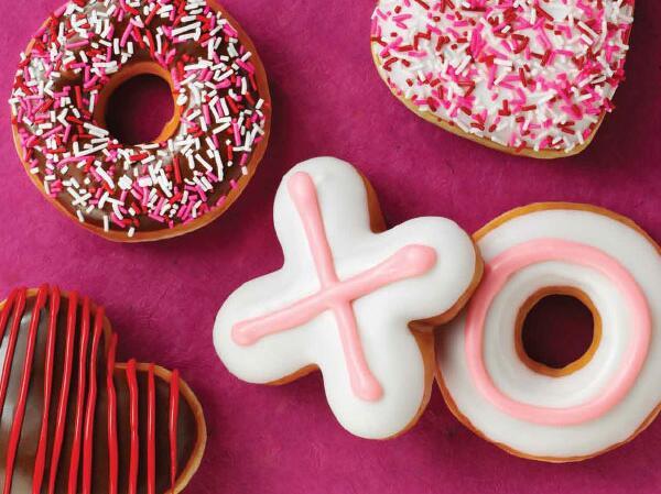 Tweet @KrispyKreme with #SweetStops – ask Krispy Kreme Cruiser to bring you donuts! http://t.co/M13YTlt7sW http://t.co/edy7c2AjKv