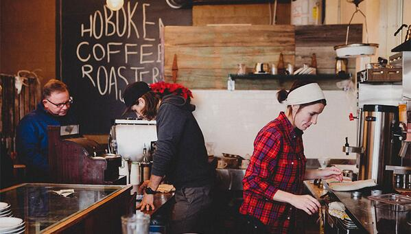 Hoboken Coffee Roasters, @hobokencoffee, Brews Success with @LightCMS, http://t.co/5q8Oi13Qw0 #ecommerce http://t.co/7Au0Sz881F