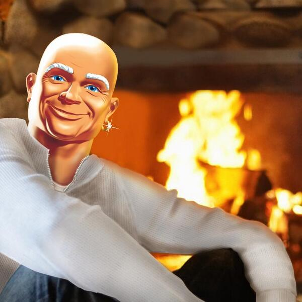 """Mr. Clean on Twitter: """"Talk clean to me. #ValentinesDay # ...  Real Mr Clean"""