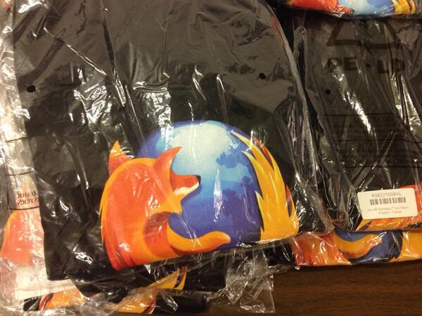 #MozillaGigabit #MozGigCHA welcome to the #gigcity #chattanooga http://t.co/yLDzrTO2Zb