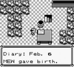 Happy birthday, Mewtwo! http://t.co/gQXeMUIWc0