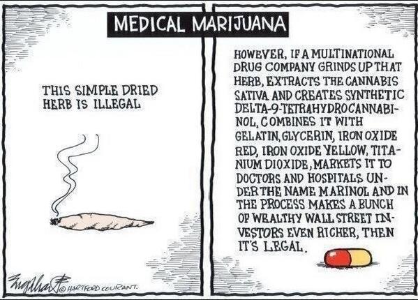 weed facts (@WeedWeedfact22)   Twitter