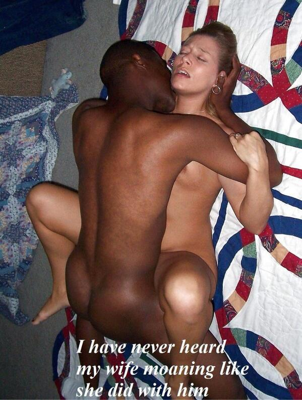 Blacks Fuck Latinas 34