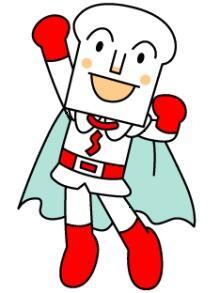 アンパンマンキャラクターbot Soreike An An Twitter