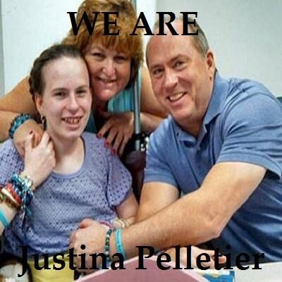 #FreeJustina  MAKE THIS PICTURE GO VIRAL! ==>> http://t.co/QIpvHZjzJF #FreeJustina (h/t @intimidator_fan & @searfoss)