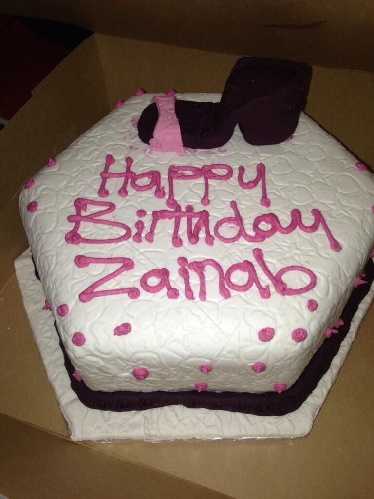 Zainab Chondo On Twitter Happy Birthday To Me Http T Co Jnw3d5soen