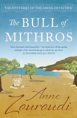 Still beaming over The Bull of Mithros's win in the @covbooks crime category - thanks to all .@BloomsburyBooks http://t.co/Jqeqtg0Rqp