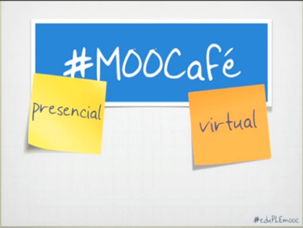 Cuenta atrás para el #MaMoocafé #Madrid #eduPLEmooc Jueves, 20 18:00 hs #MAMOOCafé @eduplemooc @mjgsm #latribudelPLE http://t.co/24bfh3427a