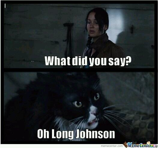 gato oh long johnson gatoohlongjohn twitter