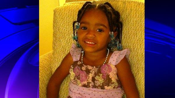 #AmberAlert: Amiyah Monet Dallas last seen Orange with aunt Olivia http://t.co/oywPZRHr7R Tips - 540 672-1200 http://t.co/cPLyQXGSMY
