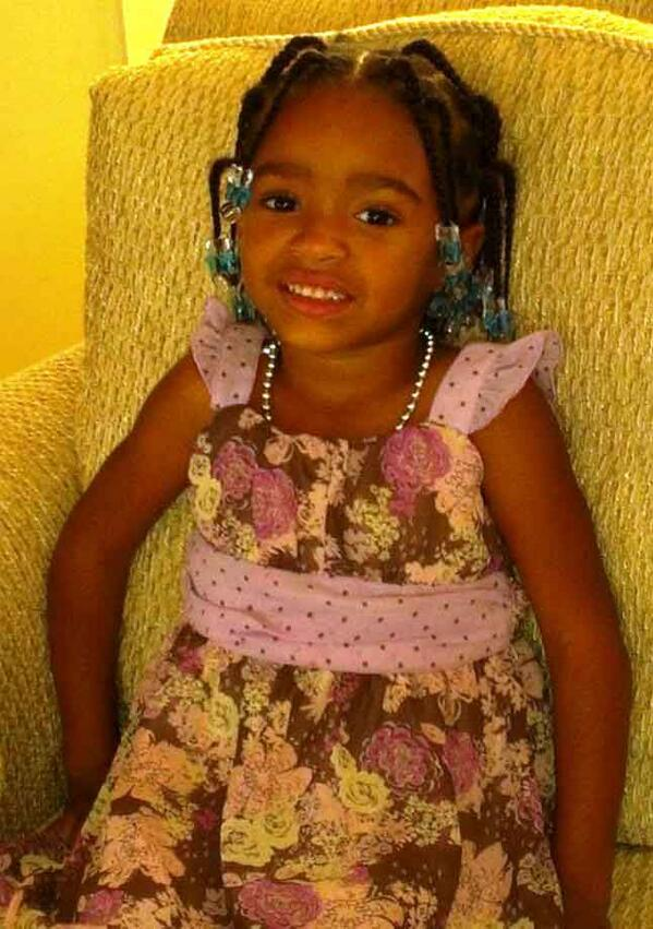 AMBER ALERT for 5-year-old #Virginia girl, Amiyah Monet Dallas. PLEASE RT. More: http://t.co/OsxtfXisNY http://t.co/Q5jHzQ72pa