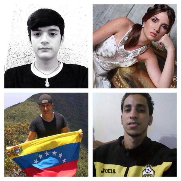 No más Luto No Más Violencia por favor Paz Respetó Venezuela lo Merece . http://t.co/nXeJ0rkPB2