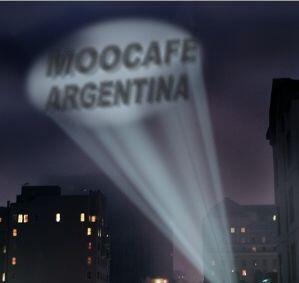...no sólo en Ciudad Gótica... Mañana seguinos en http://t.co/sF4DFPZ8Ku #MOOCaféArgentina #eduPLEmooc @eduPLEmooc http://t.co/ZYB12BunXt