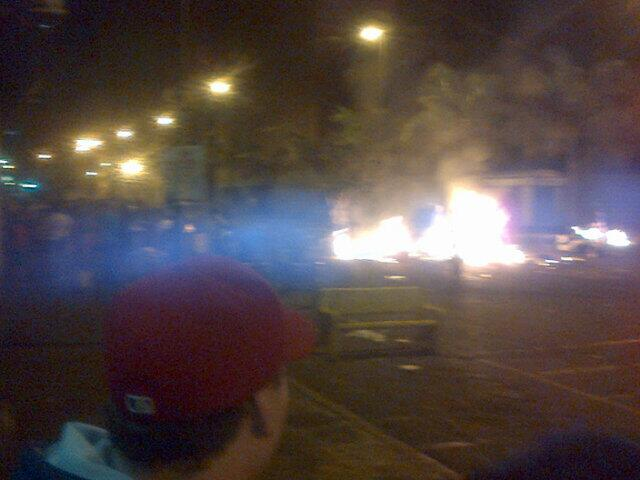 Violencia Fascista en Venezuela - Página 7 Bg49ruGIQAAOlqE