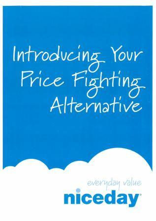 Niceday Office Supplies New Range Price Fighter Broomebizpic Twitter Gxvnj0qqkn