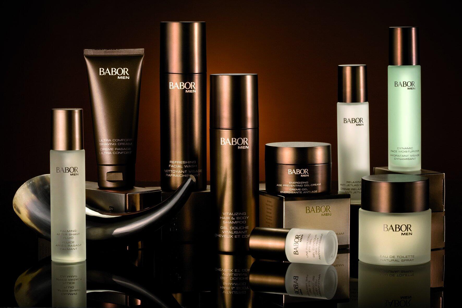 Бабор косметика официальный сайт купить москва cherish avon perfume