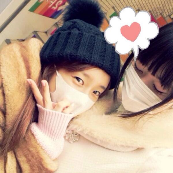 松井咲子 on Twitter: